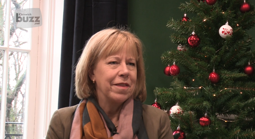Ruth Cadbury MP Reflects On The 2019 General Election
