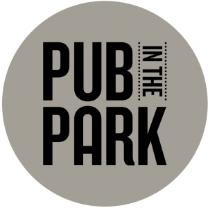 Pub in the Park