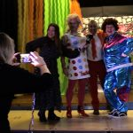 Dick Whittington Comes To Chiswick At Cavendish School