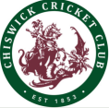 Chiswick Cricket Club