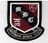 Masonians Bowling Club