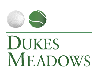 Dukes Meadow