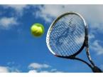 Chiswick tennis Club