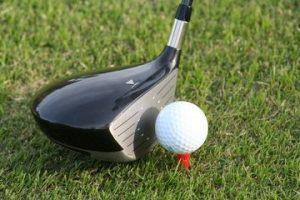Golf Wyke Green