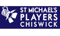St Michaels Players