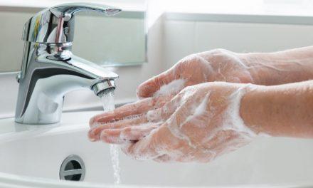 Fun Hand Washing Videos