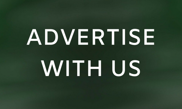 Chiswickbuzz Advertising Packages