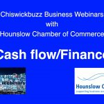 Business Webinar – Cash flow/Finance