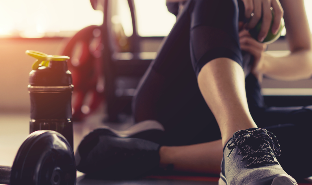 How to Make Your Home Workouts Effective