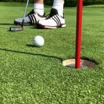 Dukes Meadows Golf Club Reopens