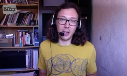 Hounslow Launches Virtual Studio Week