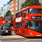 TfL Announce Plans For Return Of Schools