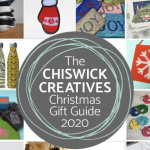Chiswick Creatives Launch New Website And Gift Guide