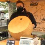 New Cheese Market Launches in Chiswick